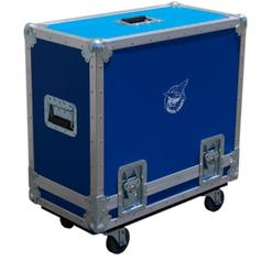 Anvil road case from Cases2Go